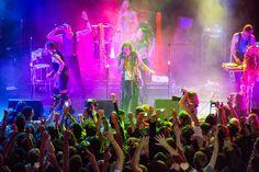 Znalezione obrazy dla zapytania Iceland Airwaves Music Festival