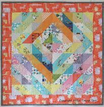 Image result for timna tarr quilt