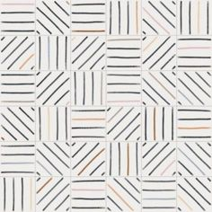 Vives Maori Tiebele 20x20 płytka gresowa dekor Terradeco Ceramic Floor Tiles, Bathroom Floor Tiles, Porcelain Tile, Tile Floor, Floor Texture, Tiles Texture, Tile Patterns, Pattern Art, Tile Design