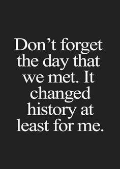 Free Quotes, Quotes Quotes, Qoutes, Breakup Quotes, Dating Quotes, Funny Quotes, Love Quotes For Him, Quotes For Boys, Love Sayings