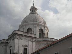 Taj Mahal, Building, Travel, Lisbon, Viajes, Buildings, Destinations, Traveling, Trips