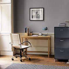 Loft Office Furniture
