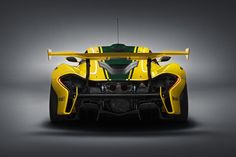 The 2016 McLearn GTR is the featured model. The 2016 McLaren GTR Exterior image is added in the car pictures category by the author on Oct Mclaren Autos, Mclaren P1 Gtr, Mclaren Cars, Le Mans, Hybrids And Electric Cars, Goodwood Festival, Pagani Huayra, Ferrari F40, Geneva Motor Show