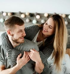 In order to keep your relationship strong and healthy, you have to work on it. These 8 intimate habits of couples will help improve your relationship. Sweet Quotes For Boyfriend, Love Message For Boyfriend, Message For Girlfriend, Love Message For Him, Love Texts For Him, Flirty Texts For Him, Relationship Goals Examples, Marriage Relationship, Marriage Tips