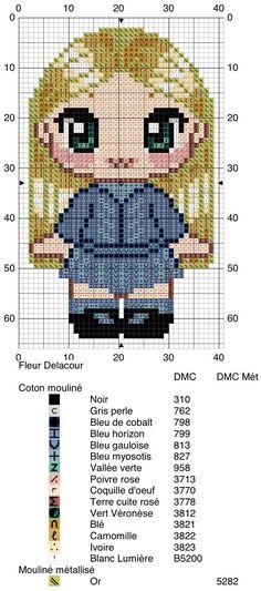 2c855e47990e5a46035fbe320f5f44f6.jpg 661×1,494 pixels