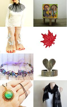 Best Gifts by Ebru HAREM on Etsy--Pinned with TreasuryPin.com