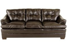 1000 Images About Kane S Furniture On Pinterest Queen