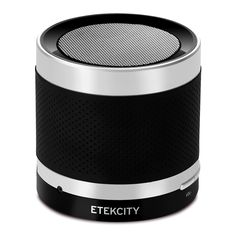 0d5e87b5d54a 9 Best Top 10 Best Portable Bluetooth Speakers in 2018 images ...