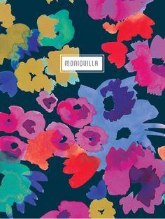 Estampado_pattern__moniquilla_20.jpg