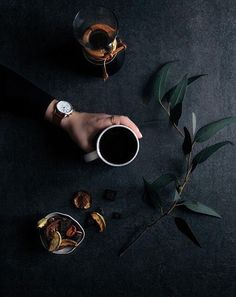 café apostrophe   delta-breezes:   Gather & Feast