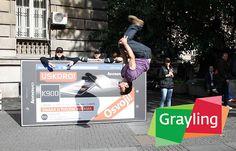 "Lenovo kampanja u najužem izboru za prestižnu nagradu ""European Excellence Awards"" http://www.personalmag.rs/mobile/lenovo-kampanja-u-najuzem-izboru-za-prestiznu-nagradu-european-excellence-awards/"