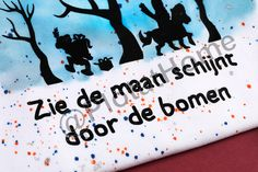 Sinterklaas t-shirts