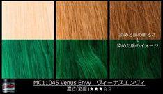 New hair green dark manic panic Ideas Manic Panic Fuschia Shock, Manic Panic Green Envy, Manic Panic Venus Envy, Green Hair, Purple Hair, Green Eyes, Dye My Hair, New Hair, Cute Hair Colors
