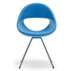 Lucky 906.01   Sandler Seating