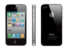Please Read !!! Apple iPhone 4s - 32GB - Factory GSM UnlockedClean IMEI - Ready for GSM Activation Black ColorCosmetic condition 9.5 out of 10 ,Comes ... #unlocked #smartphone #factory #worldwide #iphone #black #apple