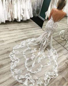 Essence of Australia Wedding Goals, Wedding Attire, Wedding Planning, Wedding Day, Dream Wedding Dresses, Bridal Dresses, Essence Of Australia Wedding Dress, Yellow Wedding Colors, Essense Of Australia