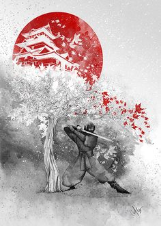 Marine Loup     Turning Japanese