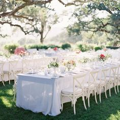 10 Napa Wedding Resources That Carats & Cake's Jess Levin Loves