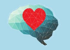 Modern Research Reveals Your Heart Does Have a Mind of Its Own - Heart Brain Emotions