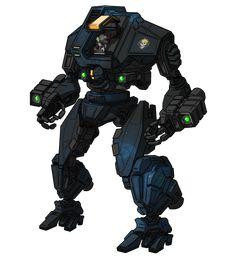 Sci Fi Movies, Drones, Robots, Transformers, Arms, Suits, Robot, Suit, Wedding Suits