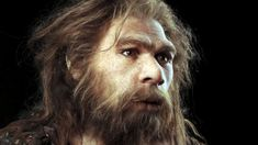 Neanderthals and humans interbred about 40,000 years earlier than was previously thought, a study suggests.