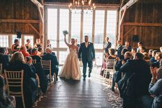 Taylor and Harrison. House Property, Twinkle Lights, Photo Credit, Wedding Ceremony, Barn, Photography, Beautiful, Hochzeit, Photograph