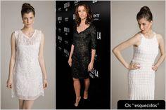 o que se usou na moda em 2011 07