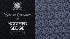 "Searchfor""crochetlatticestitch"" 13/69 NewStitchaDay.com"