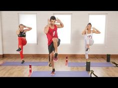 Good vanity-favorite 30 Minute Low Impact Workout - Fitbys                                                                                                                                                                                 More