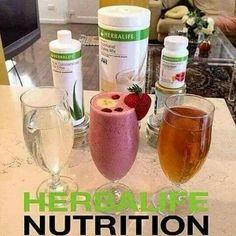 3 sencillos pasos y listo Herbalife Club, Herbalife Meal Plan, Herbalife Motivation, Herbalife Recipes, Herbalife Nutrition, Healthy Detox, Healthy Life, Eating Healthy, Face Health