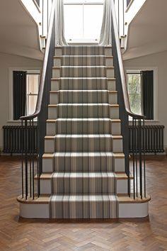 24 best stair runner ideas images in 2019 stairs carpet stair rh pinterest com