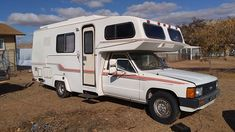 305 Best Featured Motorhome Ads Images In 2019 Motorhome
