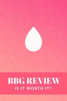 BBG Review: Is it worth it?   herwanderingheart.com Bbg Review, Fitness, Blog, Blogging