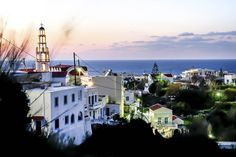 The best greek islands to avoid tourists with unique local flair
