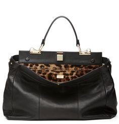 Adax serini bag - nice datail :)