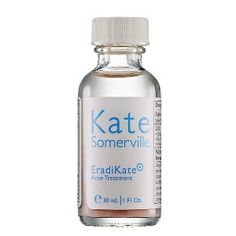 EradiKate Acne Treatment - Kate Somerville | Sephora