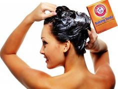 Fast hair growth shampoo to grow hair faster. Different hair growth shampoo for faster hair.List of best hair growth shampoo. Hair Conditioning Treatment, Deep Conditioning Hair, Hair Growth Shampoo, Hair Shampoo, Shampoo Bar, Hair Scalp, Curly Hair Styles, Natural Hair Styles, Tips Belleza