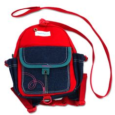 Safe n Sound Safety Harness Backpack for Toddlers
