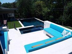 modern-landscape-pool-patio2
