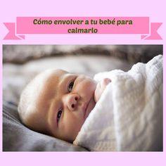 10 tips para sobrevivir los primeros días del bebé en casa | Blog de BabyCenter