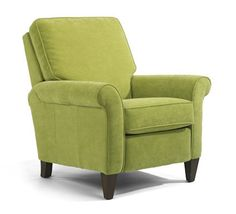 Chairs | Living Room Furniture | Furnitureland South