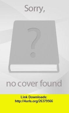 Quia Online WB/LM to accompany Que tal? 6/e Volume 1 (9780073044590) Thalia Dorwick, Ana Maria Perez-Girones, Marty Knorre, William R. Glass, Hildebrando Villarreal, Alice A. Arana, Oswaldo Arana , ISBN-10: 0073044598  , ISBN-13: 978-0073044590 ,  , tutorials , pdf , ebook , torrent , downloads , rapidshare , filesonic , hotfile , megaupload , fileserve