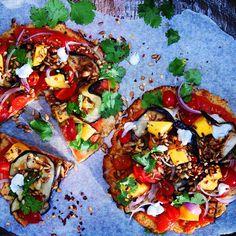 ... about Mango Nights on Pinterest | Mango salsa, Mango and Mango chicken
