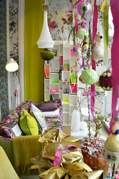 Change your interior design project giving it some color. #coloredinteriors #interiordesign #designinspiration