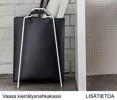 everyday designin minimalistiset ja tyylikkäät tuotteet: http://www.everydaydesign.fi/
