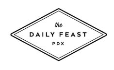 Classic, food-from-scratch American diner meets cozy, European café in  Portland's West End. Wholesome comfort food M-F. Breakfast, lunch, takeout,  happy hour, coffee.
