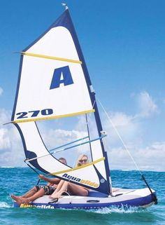 Aquaglide Multisport sailboat – Boat Part Deals – Boat Parts at Wholesale Prices, Boat Paint, Boat Seats, Boat Covers, Watersports Equipment and Stand Up Paddle, Kayak Storage, Kayak Boats, Inflatable Kayak, Water Toys, Windsurfing, Boat Plans, Water Crafts, Sailboat