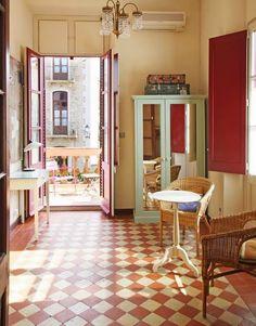 Hotel Aiguaclara (Begur)