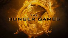 How 'Hunger Games' Built Up Must-See Fever - NYTimes.com