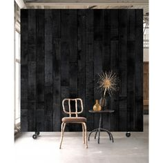 http://www.vivalagoon.com/3254-15365-thickbox_default/piet-hein-eek-wallpaper-brick-burnt-wood-phm-35.jpg
